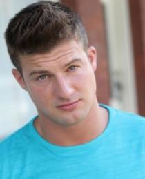 Ryan Nemeth's Profile on Staff Me Up