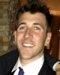 John Buderwitz's Profile on Staff Me Up