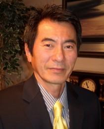 Yasunori Tanaka's Profile on Staff Me Up