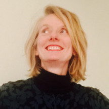 Dearbhla McNulty's Profile on Staff Me Up