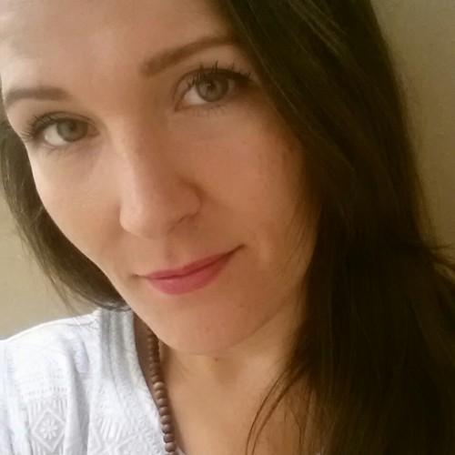 Vanessa Spears's Profile on Staff Me Up