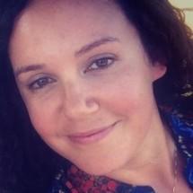 Erin Yokel's Profile on Staff Me Up