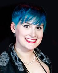 Alia Victor's Profile on Staff Me Up