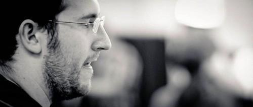 Alexander Perez's Profile on Staff Me Up