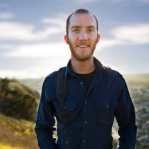 Matthew Turner's Profile on Staff Me Up