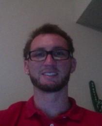 Josh Ray's Profile on Staff Me Up
