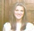 Alexandra Smallpage's Profile on Staff Me Up