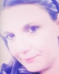 April Haddock's Profile on Staff Me Up