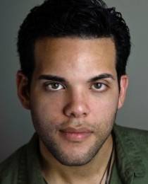 Caesar Vega's Profile on Staff Me Up