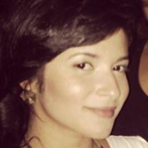 lauren castro's Profile on Staff Me Up