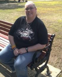 Valerie Merrill's Profile on Staff Me Up