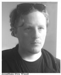 Jonathan Dru Wood's Profile on Staff Me Up