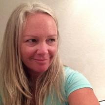 Kristen Del Calzo's Profile on Staff Me Up