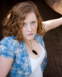 Bridget Ervin's Profile on Staff Me Up