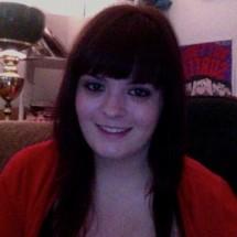 Emily Rooke's Profile on Staff Me Up