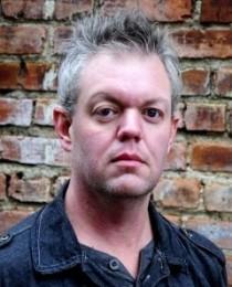 Daniel Whitaker's Profile on Staff Me Up