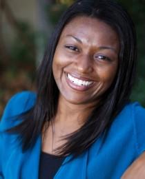 Terri D Smith's Profile on Staff Me Up