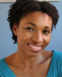 Melinda Edmonson's Profile on Staff Me Up