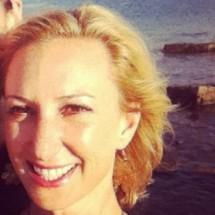 Sarah Mastracco's Profile on Staff Me Up