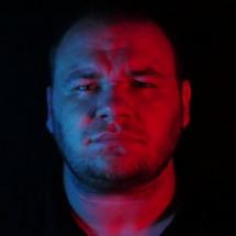 Thomas Moore's Profile on Staff Me Up