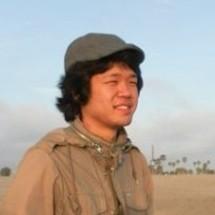 John Fujita's Profile on Staff Me Up