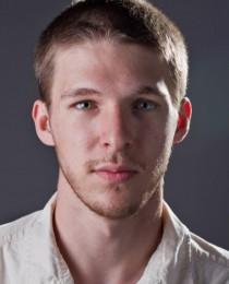 Brian KOONCE's Profile on Staff Me Up