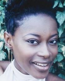 Eboni Munn's Profile on Staff Me Up