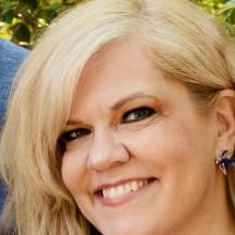 Reda Rountree's Profile on Staff Me Up