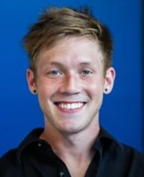 Teaghan Avrett's Profile on Staff Me Up