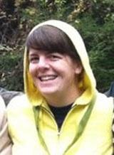 Kate Bradleyfulco's Profile on Staff Me Up