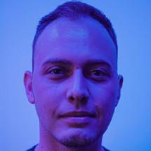 Nicholas Cane's Profile on Staff Me Up