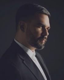 Jose Sagaro's Profile on Staff Me Up