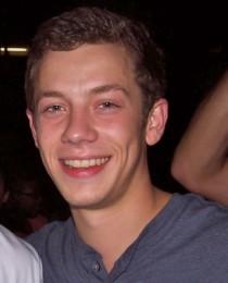 Andrew Balke's Profile on Staff Me Up