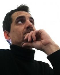 Pablo Herrera's Profile on Staff Me Up