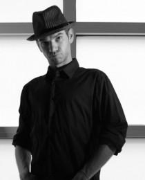 Michael Jonathan's Profile on Staff Me Up