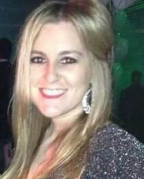 Vanessa Wiseman's Profile on Staff Me Up