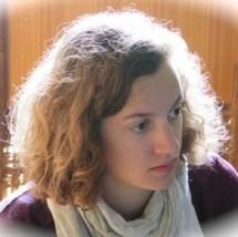 Isabelle Platt's Profile on Staff Me Up