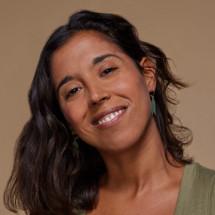 Karla Espino's Profile on Staff Me Up