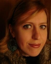 Erin Bearden's Profile on Staff Me Up