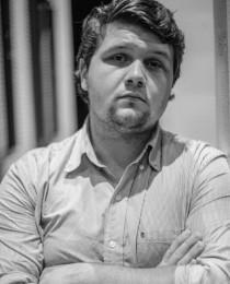 Rainer Schuertzmann's Profile on Staff Me Up