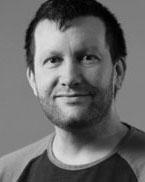 Michael L. Belanger's Profile on Staff Me Up
