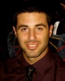 Michael Kerman's Profile on Staff Me Up