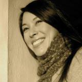 Shannon Bowen's Profile on Staff Me Up