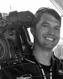 Matt Hammond's Profile on Staff Me Up