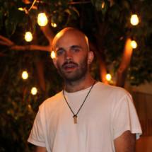 Matt Osenton's Profile on Staff Me Up