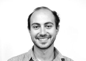 Alexander Berman's Profile on Staff Me Up