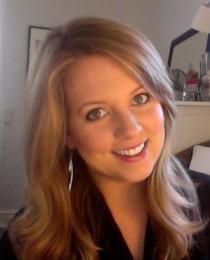 Kristin Wilcox's Profile on Staff Me Up