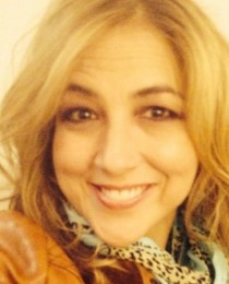 janine maloney's Profile on Staff Me Up