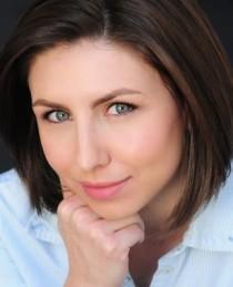 Lyndsey Swisher's Profile on Staff Me Up