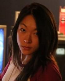 Rose Kang's Profile on Staff Me Up